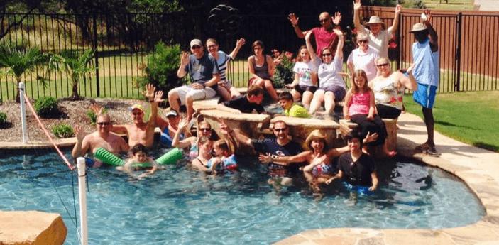 KZP Summer Selfie Contest