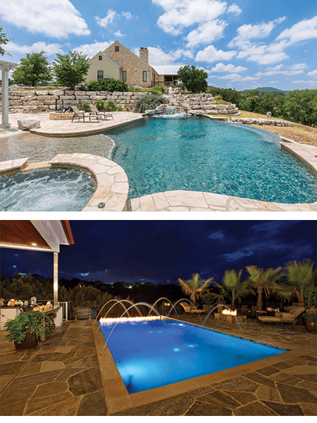 The Keith Zars Pools Difference – Part 1