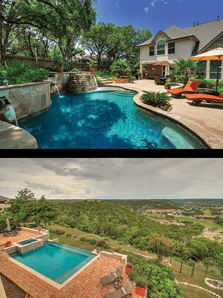 Part 5 – San Antonio Pool Service